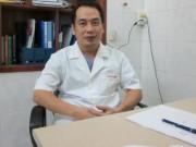 Sức khỏe đời sống - Thiệt mạng vì chữa viêm gan bằng thuốc nam