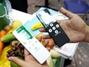 Thị trường - Tiêu dùng - Đừng quá tin máy kiểm tra thực phẩm!