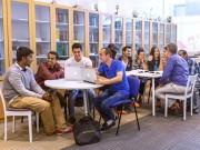 Hội Thảo Du học Singapore: Định hướng nghề nghiệp - Lộ trình định cư