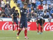 Bóng đá - Tiêu điểm vòng 37 Liga: Bi kịch Atletico, Barca rộng cửa