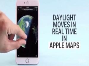 Công nghệ thông tin - 5 chi tiết nhỏ xíu trên iPhone có thể bạn chưa biết