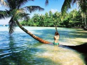 Du lịch - Trốn nóng hè ở 10 hòn đảo siêu đẹp của Việt Nam