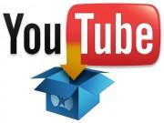 Công nghệ thông tin - 2 mẹo đơn giản để tải video YouTube nhanh hơn