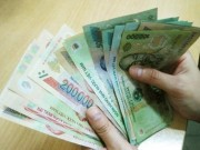 Tài chính - Bất động sản - Đề xuất tăng lương hưu và trợ cấp thêm 8%