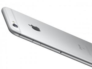 Thời trang Hi-tech - iPhone 7 sẽ không có cổng kết nối thông minh