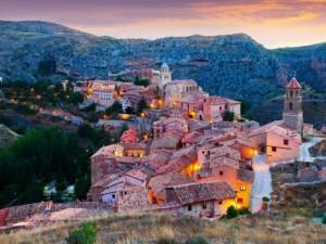 Du lịch - 18 điểm đến tuyệt đẹp ít được khám phá ở châu Âu