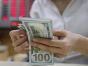 Tài chính - Bất động sản - Nỗi lo tỷ giá cản đường hạ lãi suất (?!)