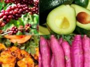 Ẩm thực - 10 món ngon làm quà biếu độc đáo ở Đắk Nông
