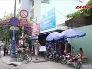 """Tin tức trong ngày - Chuyện cảm động trong quán cơm """"rẻ nhất Sài Gòn"""""""