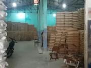 Video An ninh - Phát hiện hơn 140 tấn bột mì hết date dùng làm ngũ cốc