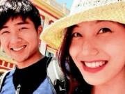 Bạn trẻ - Cuộc sống - Xót thương cô gái chết trước ngày đính hôn vì ung thư