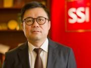 """Tài chính - Bất động sản - Ông chủ chứng khoán SSI lên tiếng về """"Hồ sơ Panama"""""""