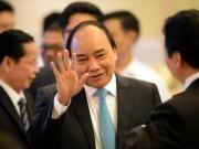 Thị trường - Tiêu dùng - Thủ tướng nghiêm cấm ban hành giấy phép con trái luật