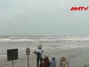 Video An ninh - Đã tìm thấy thi thể 3 học sinh chết đuối ở Nam Định
