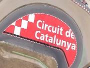 Thể thao - F1, Spanish GP: Ferrari nên nhớ có pole là thắng