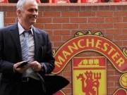 Bóng đá - Sir Alex đi ăn với Pochettino, Mourinho không đến MU