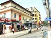 Tin tức trong ngày - Hà Nội: Phố Nguyễn Quý Đức thành tuyến phố đi bộ đêm