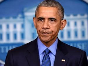 Thế giới - Obama thăm nơi Mỹ ném bom hạt nhân hủy diệt ở Nhật Bản