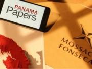 """Tin tức trong ngày - Tổng cục Thuế: Cần xác minh rõ thông tin đề cập tại """"Hồ sơ Panama"""""""