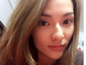 """Hậu trường phim - Facebook sao 11.5: Bà bầu Hồng Quế đổi """"xế"""" sang"""