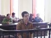 Video An ninh - Bị bán, sau 3 năm bé gái trở về tố cáo kẻ buôn người