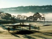 Du lịch - Đà Lạt lọt top 9 điểm đến đáng khám phá nhất châu Á