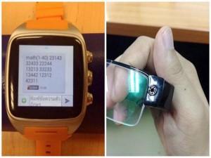 Công nghệ thông tin - Thái Lan: 3.000 sinh viên phải thi lại sau vụ gian lận cực tinh vi