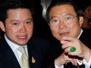 Tài chính - Bất động sản - Cú sốc mang tên đại gia Thái Lan