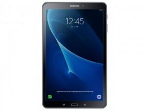 Thời trang Hi-tech - Máy tính bảng Galaxy Tab A 10.1 (2016) trình làng