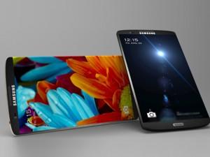 Thời trang Hi-tech - Lộ thời điểm Galaxy Note 6 ra mắt