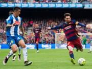 Bóng đá - Tiếp tục nóng vụ Real có thể dùng tiền để vô địch Liga