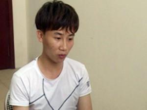 Tin tức trong ngày - Đối tượng phao tin cá chết ở Thái Bình xin lỗi ngư dân