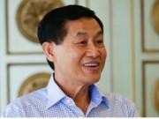Tài chính - Bất động sản - Tỷ phú Johnathan Hạnh Nguyễn thực sự có bao nhiêu tiền?