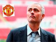 Bóng đá - Mourinho ấn định ngày tái xuất, MU cần khẩn trương