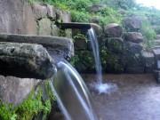 Du lịch - Độc đáo hệ thống giếng đá cổ ngàn năm tuổi ở Quảng Trị