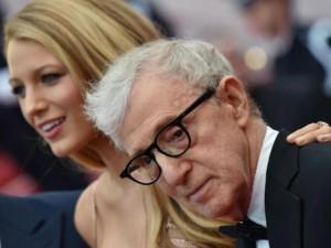 """Phim - Cannes """"hâm nóng"""" scandal cưỡng hiếp của đạo diễn 80 tuổi"""