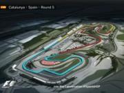 Thể thao - F1 - Spanish GP 2016: Sẽ không có bất ngờ