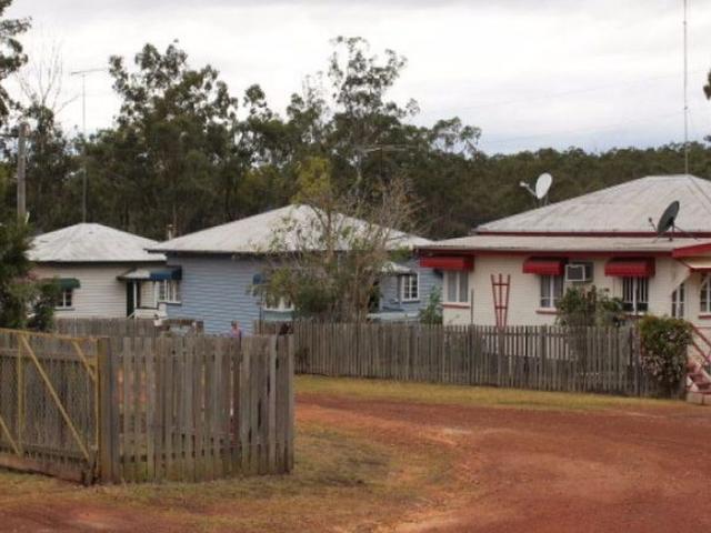 Mỹ: Rao bán nhà 370 mét vuông giá 10 đô la - 4
