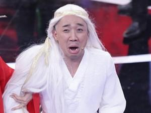 Phim - Trấn Thành gọi tên Hari Won lúc hiểm nguy cận kề