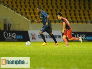 Bóng đá - Tuyển cầu thủ chơi trận cầu đỉnh cao cùng huyền thoại MU