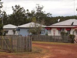 Thế giới - Úc: Rao bán cả thị trấn rẻ hơn một căn hộ