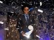 Tin HOT tối 14/5: Willian ẵm 2 giải thưởng Chelsea