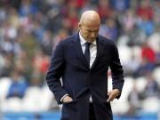 Bóng đá - Real xứng đáng vô địch như Barca, Ronaldo bị đau