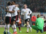 """Bóng đá - MU - Bournemouth: Giấc mơ của """"Quỷ đỏ"""""""
