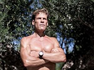 """Sức khỏe đời sống - Mỹ: """"Siêu nhân"""" đột biến gene chạy 500km không nghỉ"""