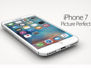Dế sắp ra lò - Những cải tiến trên chiếc iPhone ra mắt trong năm 2017