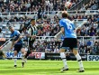 Newcastle - Tottenham: Kết cục khó tin