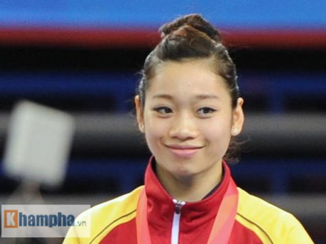 Tin thể thao HOT 16/5: Hà Thanh giành thêm HCB thế giới