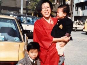 """Thế giới - Nhật: Trào lưu vợ chồng """"thả"""" cho nhau làm gì tùy thích"""