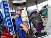 Tài chính - Bất động sản - Petrolimex lãi hơn 1.300 tỉ đồng trong quý I-2016